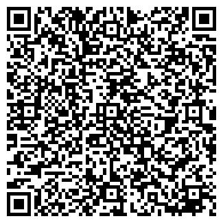 QR-код с контактной информацией организации Субъект предпринимательской деятельности ЧП Соломин