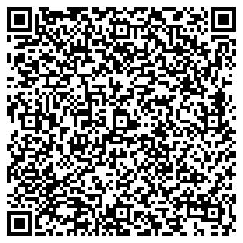 QR-код с контактной информацией организации ФЛП Грабик А.П.