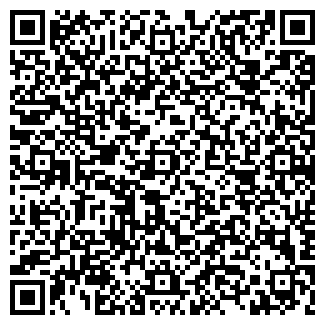 QR-код с контактной информацией организации Dekor2014