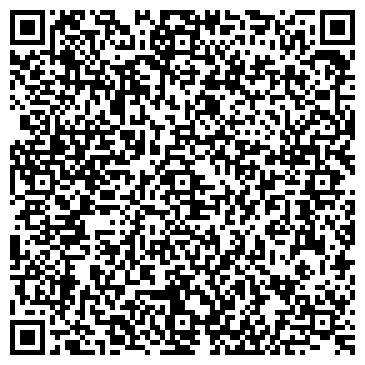 QR-код с контактной информацией организации ЧП Шевченко ГВ