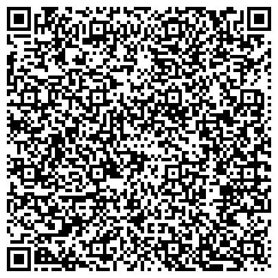 QR-код с контактной информацией организации Авторизованный Сервисный Центр «Профи»