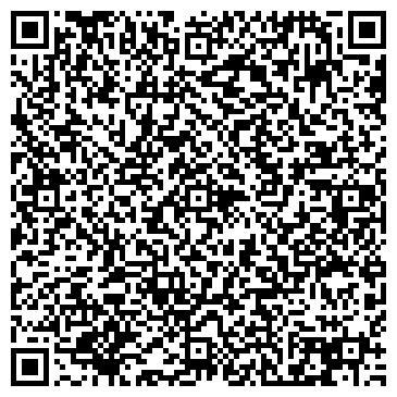 """QR-код с контактной информацией организации ОКП """"Донецктеплокоммунэнерго"""""""