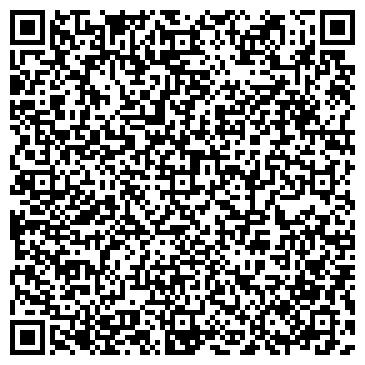 QR-код с контактной информацией организации ТУМАР МЕДИЦИНСКИЙ ЦЕНТР ТОО
