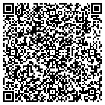 QR-код с контактной информацией организации СТРОЙМАШТОРГ, ООО