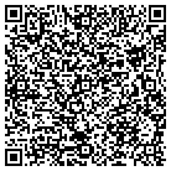 QR-код с контактной информацией организации Частное предприятие VeloOnline