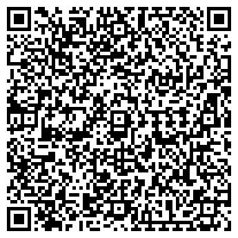 QR-код с контактной информацией организации Частное предприятие МП «ЭКОМЕД»