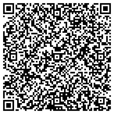 QR-код с контактной информацией организации Субъект предпринимательской деятельности Сервисный центр «МастерОК»