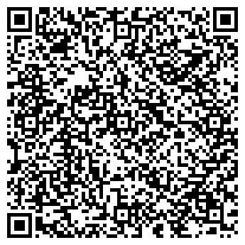 """QR-код с контактной информацией организации Субъект предпринимательской деятельности СЦ """"ЭкоСан"""""""