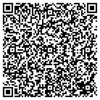 QR-код с контактной информацией организации ЧП Рембытпром