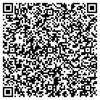 QR-код с контактной информацией организации ЧП Чибис
