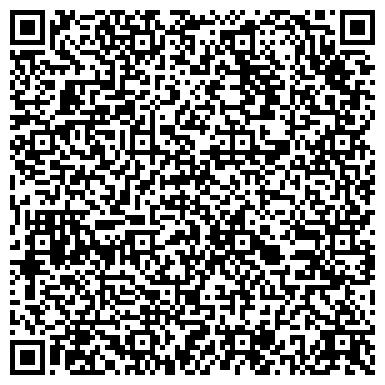 """QR-код с контактной информацией организации Центр бытового обслуживания """"Мастер и Маргарита"""""""