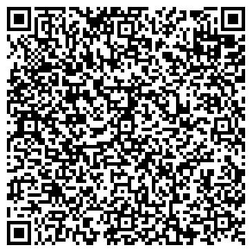 """QR-код с контактной информацией организации Сервисный центр """"SaveMobi"""""""