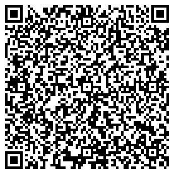 QR-код с контактной информацией организации GADGET