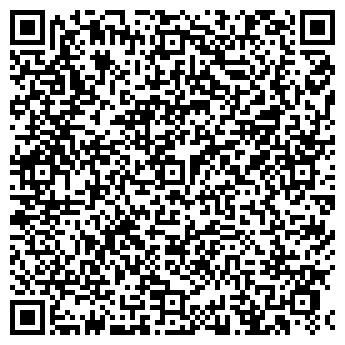 QR-код с контактной информацией организации Частное предприятие Фоп Шелест В. М.