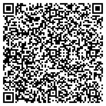 QR-код с контактной информацией организации Remontnadomy