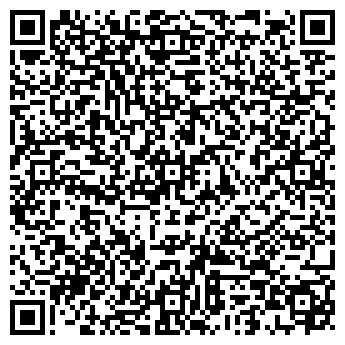"""QR-код с контактной информацией организации Частное предприятие ЧП """"СИАТА"""""""