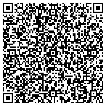 QR-код с контактной информацией организации Общество с ограниченной ответственностью ООО «Сервис-центр «К-36»