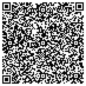 QR-код с контактной информацией организации Субъект предпринимательской деятельности Интернет-магазин КБТ-Сервис Киев