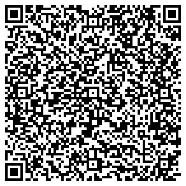 """QR-код с контактной информацией организации Общество с ограниченной ответственностью ООО """"Станкоремонтный завод"""""""