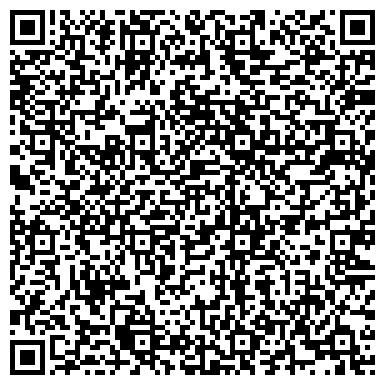 """QR-код с контактной информацией организации Інтернет-Магазин """"Strym"""""""