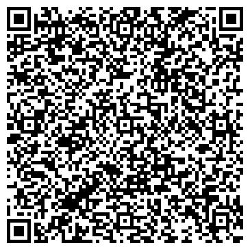 QR-код с контактной информацией организации ЦАРИЦИНСКАЯ СТРОИТЕЛЬНАЯ КОМПАНИЯ