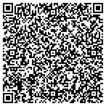 """QR-код с контактной информацией организации Сервисный центр """"Эликон"""""""