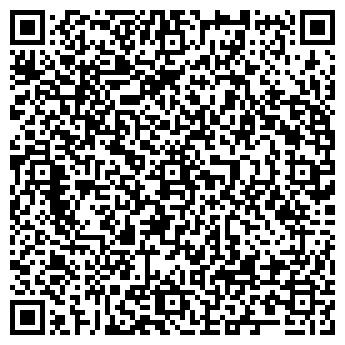 QR-код с контактной информацией организации ЧП Мастер-Сервис