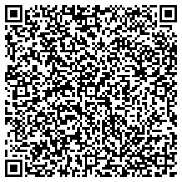 QR-код с контактной информацией организации Best-service