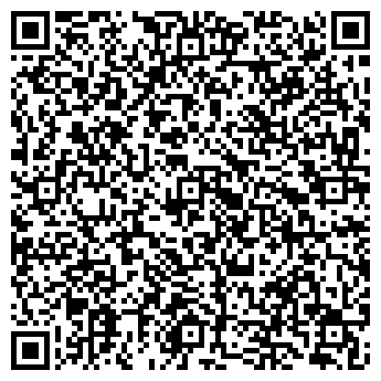QR-код с контактной информацией организации ЧП Харко