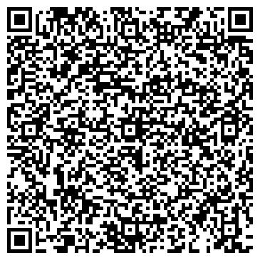 QR-код с контактной информацией организации ЮЖНАЯ СТРОИТЕЛЬНАЯ КОМПАНИЯ