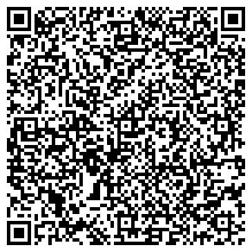 QR-код с контактной информацией организации ЧП Гузич В.В.