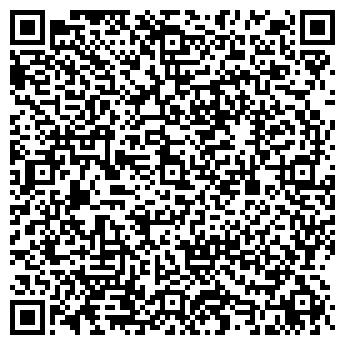 QR-код с контактной информацией организации rembittehniki