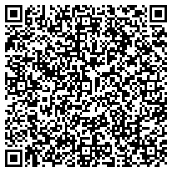 QR-код с контактной информацией организации ПП Котов, Приватне підприємство