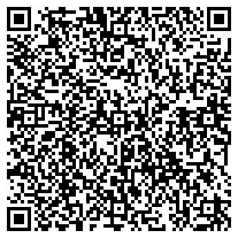 QR-код с контактной информацией организации ЧП Мазничко