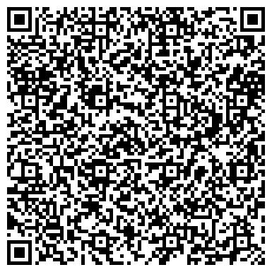 """QR-код с контактной информацией организации Частное предприятие Интернет-магазин """"Опт-Кофе"""""""