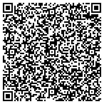 QR-код с контактной информацией организации ЧП Coffeeservice (Кофесервис)