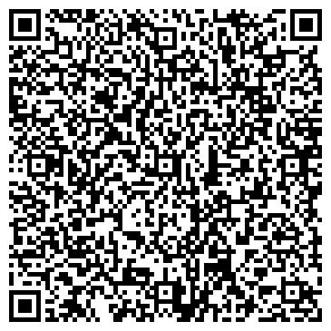 QR-код с контактной информацией организации Общество с ограниченной ответственностью ООО «Техникс 09»