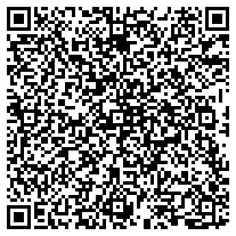 QR-код с контактной информацией организации Port-klassik