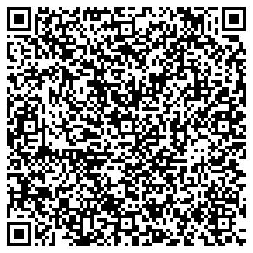 QR-код с контактной информацией организации ПРОМСТРОЙКОНСТРУКЦИЯ ПСК, ОАО