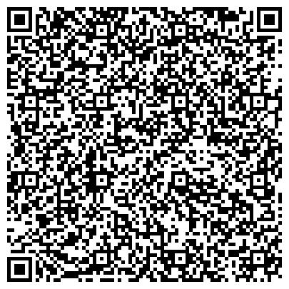 QR-код с контактной информацией организации Общество с ограниченной ответственностью ООО «ПЕРВЫЙ РЕДУКТОРНЫЙ ЗАВОД»