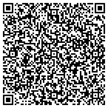 QR-код с контактной информацией организации мастерская «ВЕЛОРЕМОНТ»