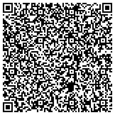 QR-код с контактной информацией организации Общество с ограниченной ответственностью ООО «Транспортные Энергетические Региональные Инициативы»