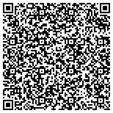 QR-код с контактной информацией организации Товариство з обмеженою відповідальністю Ремонт великогабаритних шин — СТО «СарниСкан»