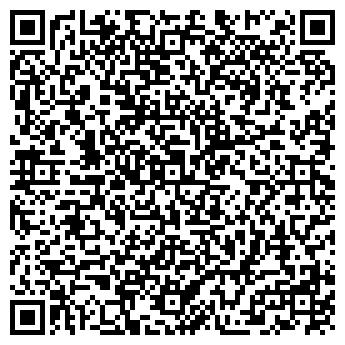 QR-код с контактной информацией организации Ремонт зерносушилок