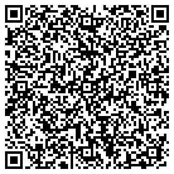 QR-код с контактной информацией организации ПП Скрынник А.К.