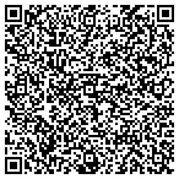 QR-код с контактной информацией организации Claas — разборка и запчасти