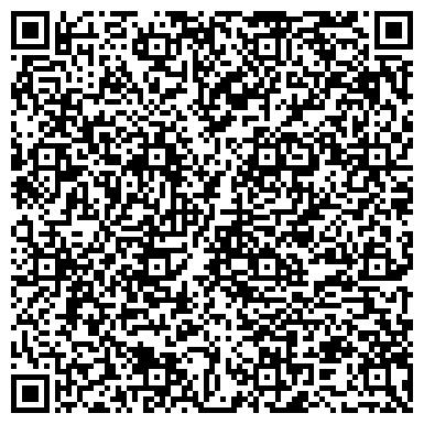 QR-код с контактной информацией организации Магазин «Pribor», Частное предприятие