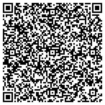 QR-код с контактной информацией организации Общество с ограниченной ответственностью ООО «Промтехтранс-М»