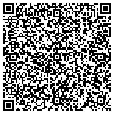"""QR-код с контактной информацией организации интернет-магазин """" евро-car"""""""