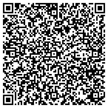 QR-код с контактной информацией организации Субъект предпринимательской деятельности ИП Вытнов С. А.